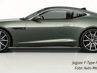 SON-AUTO-Jaguar-F-Type.jpg